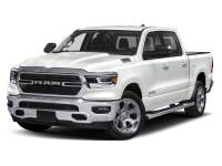 Used 2020 Ram 1500 For Sale at Moon Auto Group | VIN: 1C6SRFMT0LN125519