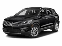 Pre-Owned 2017 LINCOLN MKC Premiere AWD VIN5LMCJ1D9XHUL11649 Stock NumberTHUL11649