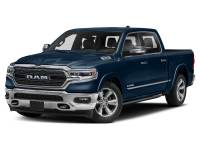 Used 2019 Ram 1500 Limited Truck Crew Cab For Sale Near Philadelphia