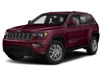 Used 2020 Jeep Grand Cherokee For Sale at Burdick Nissan   VIN: 1C4RJFAG0LC180490