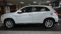 2013 Mitsubishi Outlander Sport SE- AWD -CAMERA for sale in Cincinnati OH