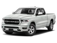 Used 2020 Ram 1500 For Sale | Surprise AZ | Call 8556356577 with VIN 1C6RREDTXLN123947