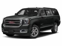 2019 GMC Yukon XL SLT - GMC dealer in Amarillo TX – Used GMC dealership serving Dumas Lubbock Plainview Pampa TX