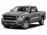 2019 RAM 1500 Laramie - RAM dealer in Amarillo TX – Used RAM dealership serving Dumas Lubbock Plainview Pampa TX