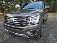 Used 2018 Ford Expedition For Sale at Duncan Suzuki | VIN: 1FMJU1JT0JEA21678