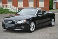 2012 Audi A5 2.0T quattro Premium for sale in Flushing MI