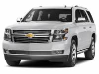 Used 2015 Chevrolet Tahoe For Sale near Denver in Thornton, CO | Near Arvada, Westminster& Broomfield, CO | VIN: 1GNSKCKC0FR284351
