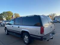 Used 1994 Chevrolet Suburban