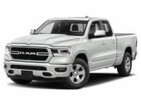 2019 RAM 1500 Big Horn/Lone Star - RAM dealer in Amarillo TX – Used RAM dealership serving Dumas Lubbock Plainview Pampa TX