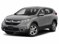 2019 Honda CR-V EX-L Minneapolis MN | Maple Grove Plymouth Brooklyn Center Minnesota 2HKRW2H81KH678189
