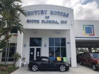 2006 BMW Z4 3.0i Red Leather Clean CarFax Low Miles