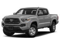2019 Toyota Tacoma SR5 V6 Truck Double Cab in Columbus, GA