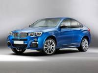 2017 BMW X4 M40i for Sale