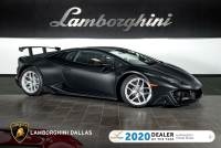 Used 2019 Lamborghini Huracan LP580-2 For Sale Richardson,TX | Stock# LC629 VIN: ZHWUC2ZF9KLA12431