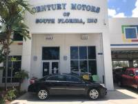 2007 Saturn Aura XE Clean CarFax No Accidents Low Miles Warranty Included