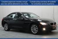 2016 BMW 320i xDrive Sedan for sale in Sudbury, MA