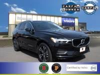 Used 2019 Volvo XC60 T6 Momentum For Sale in Somerville NJ | YV4A22RK1K1328701 | Serving Bridgewater, Warren NJ and Basking Ridge