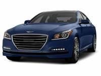 2015 Hyundai Genesis 3.8 Sedan in Columbus, GA