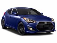 Used 2016 Hyundai Veloster For Sale   Surprise AZ   Call 8556356577 with VIN KMHTC6AE6GU264131