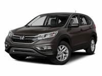 2015 Honda CR-V EX Minneapolis MN | Maple Grove Plymouth Brooklyn Center Minnesota 5J6RM4H5XFL102085