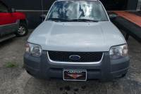 Used 2002 Ford Escape XLT Sport