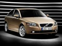 Used 2010 Volvo S40 For Sale near Princeton, NJ | YV1390MS7A2491309 | Serving Lawrenceville, Hamilton, Cherry Hill and Philadelphia
