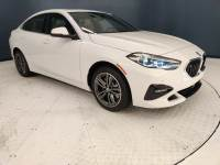 Pre-Owned 2020 BMW 228i xDrive Gran Coupe near Houston