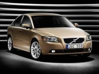 Certified Used 2010 Volvo S40 2.4i For Sale in Somerville NJ | YV1390MS7A2491309 | Serving Bridgewater, Warren NJ and Basking Ridge