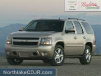 Used 2007 Chevrolet Tahoe West Palm Beach