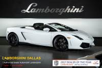Used 2012 Lamborghini Gallardo LP550-2 For Sale Richardson,TX | Stock# LT1353 VIN: ZHWGU6BZ9CLA12355