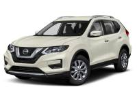 2019 Nissan Rogue SV SUV Lafayette IN