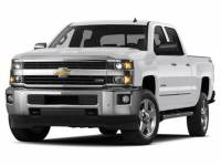 Used 2015 Chevrolet Silverado 3500HD Built After A For Sale near Denver in Thornton, CO | Near Arvada, Westminster& Broomfield, CO | VIN: 1GC4K0E83FF537543