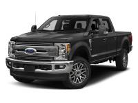 Used 2018 Ford Super Duty F-250 Pickup LARIAT