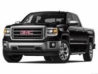 Used GMC Sierra 1500 in Houston | Used GMC Truck Crew Cab -