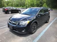 Used 2015 Subaru XV Crosstrek 2.0i Limited For Sale in Albany, NY