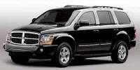 Pre-Owned 2004 Dodge Durango Limited