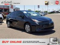 Certified 2016 Toyota Prius For Sale | Peoria AZ | Call 602-910-4763 on Stock #P32818A
