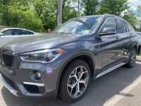 Used 2017 BMW X1 xDrive28i SAV For Sale Near Philadelphia