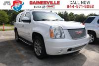 Pre-Owned 2013 GMC Yukon 2WD 4dr 1500 Denali VIN1GKS1EEF9DR365136 Stock NumberO129099A