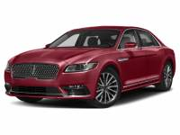 Pre-Owned 2018 LINCOLN Continental Premiere VIN 1LN6L9PK0J5610008 Stock Number 13270P