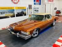 1973 Buick Riviera - BOAT TAIL RESTO MOD - 455 ENGINE - SEE VIDEO -