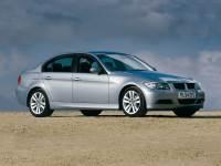 2008 BMW 3 Series 335i Sedan In Kissimmee | Orlando
