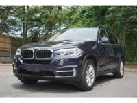 Used 2014 BMW X5 xDrive35i xDrive35i SAV For Sale in Huntington, NY