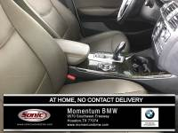 Pre-Owned 2014 BMW X3 xDrive28i SAV in Houston, TX