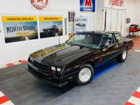 1988 Chevrolet Monte Carlo SS - SEE VIDEO -