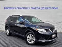 2014 Nissan Rogue SV in Chantilly