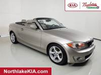 Used 2013 BMW 1 Series West Palm Beach