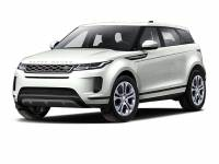 Used 2020 Land Rover Range Rover Evoque S SUV For Sale in Huntington, NY