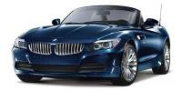 Pre-Owned 2009 BMW Z4 sDrive30i Roadster
