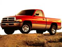 1998 Dodge Ram 1500 Truck In Clermont, FL